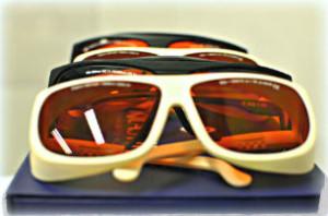 occhiali_laser
